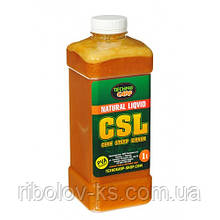 Ликвид CSL 1л.