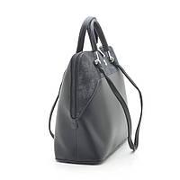 Женская сумка черная 184096, фото 1