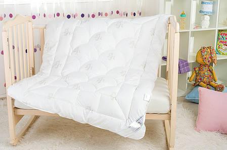 Одеяло в кроватку Super Soft Classic, фото 2