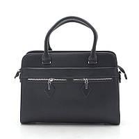Женская сумка черная 184671, фото 1