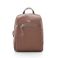 Рюкзак David Jones CM5343 brown