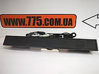 Акустическая панель к мониторам Dell - AX510 Soundbar Speaker, фото 1