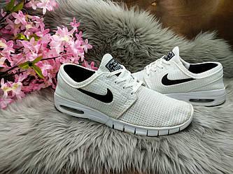 Мужские кроссовки Nike SB Stefan Janoski Max (41 размер) бу