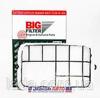 Фильтр салона Big ВАЗ 2108 - 21099, ВАЗ 2113 - 2115