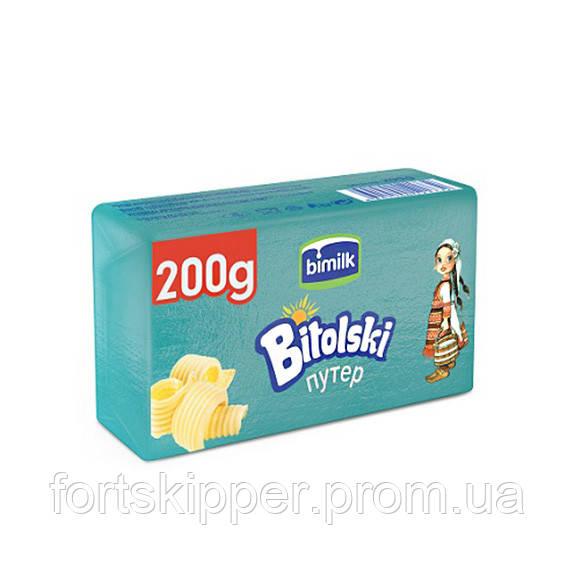 Бу фасовочный автомат для масла Benhil Multipack до 90 шт/мин