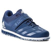 Мужские штангетки Adidas Powerlift 3.1 CQ1772