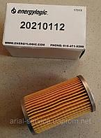 Фильтр воздушный жидкотопливного котла energylogic
