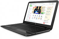 "ИДЕАЛ HP 255 G5 15.6"" Quad-Core A6-7310/4GB RAM/500GB HDD/Radeon R4/АКБ 2.5 часа"