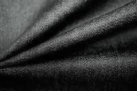 Тонкий Джинс (темно сірий)