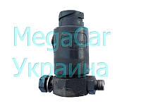 Клапан магнитный свечи пламенной MAN TGL 4.6 с 2005г, TGM 6.9 с 2005г, TGA 10.6, TGX 51.25902-0081