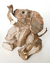 Слоник декоративный