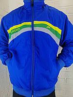 Куртка мужская Lingsen 3XL