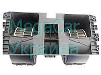 Мотор отопителя (печки) MAN TGA с 2000г, TGL с 2005г, TGM, TGS, TGX, BEHR 81.61930-6098