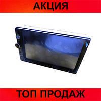 Автомагнитола MP5 7010B USB + рамка!Хит цена
