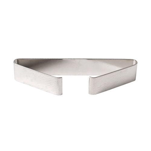 Прижимная пластина штока для лобзика Hitachi/HiKOKI 325071