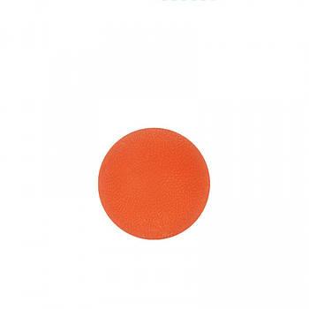 Мячик для массажа LivePro Muscle Roller Ball (LP8501)