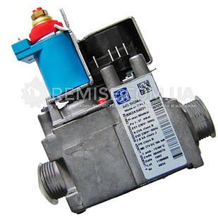 Газовый клапан Protherm Рысь Lynx, Jaguar - SIT 845 Sigma 0845070