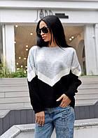 Женский свитер Турция, фото 1