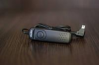 Пульт проводной Meike MK-DC1-N3 (Nikon)
