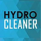 3 л HydroCleaner - аналог Flora Kleen GHE, фото 2