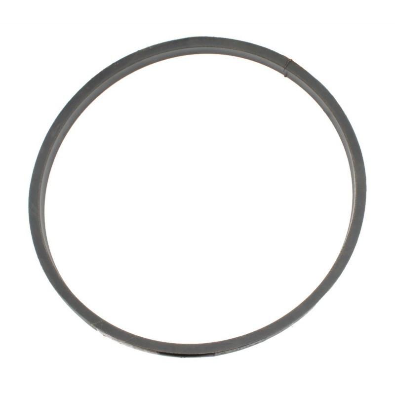 Привідний клиновий ремінь B-2400 (B093) [Gates]