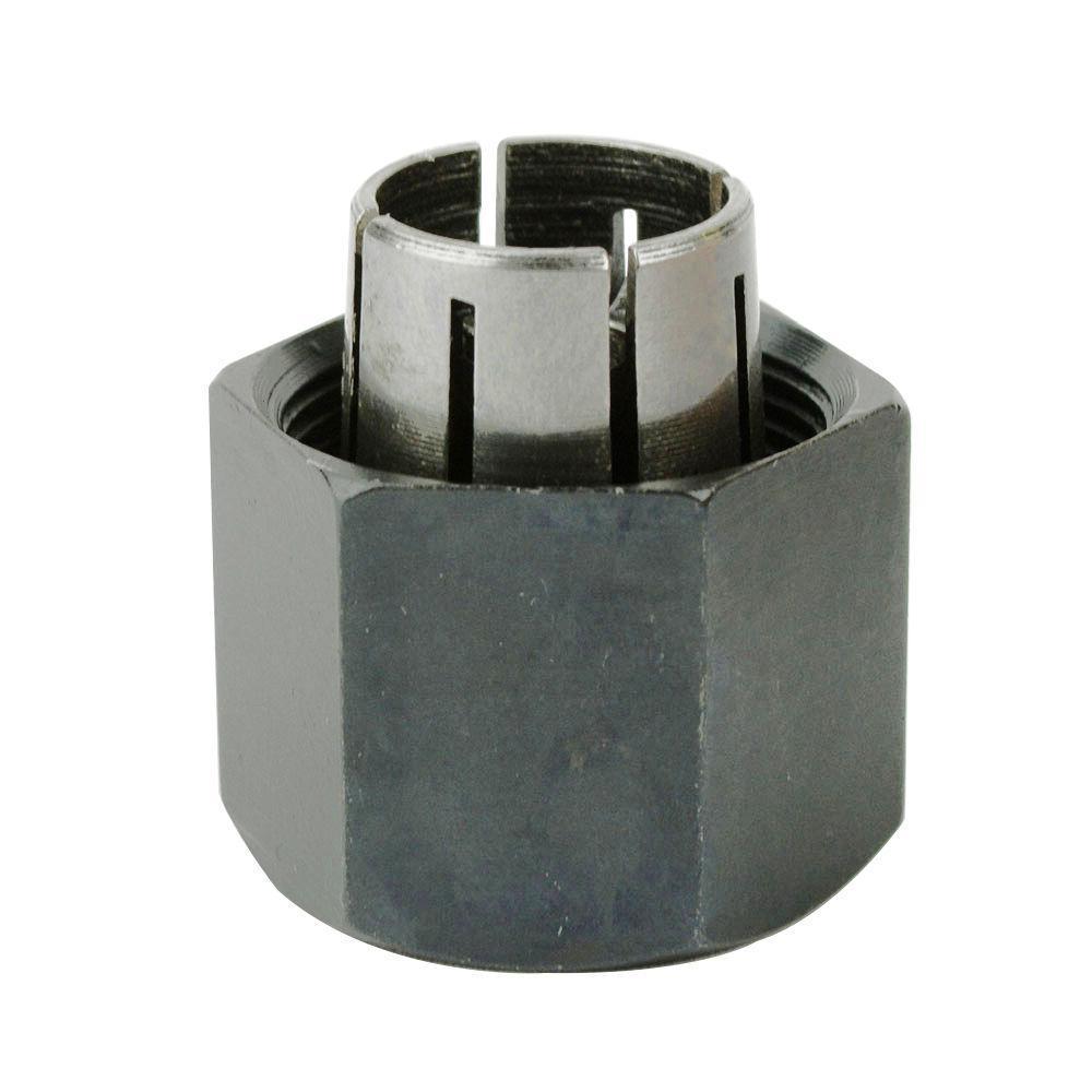 Цанга 12 мм для фрезера Hitachi/HiKOKI 325199