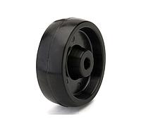 Колеса з фенольної смоли діаметр 150 мм