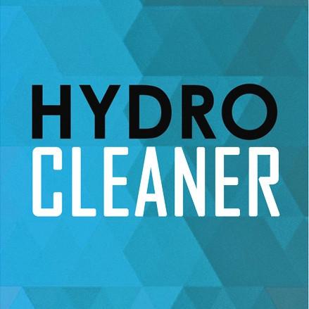 10 л HydroCleaner - аналог Flora Kleen GHE