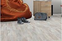 Ламінована підлога EGGER PRO Classic Дуб Абергеле натур