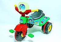 Трехколесный велосипед Спринт от ТМ Киндервей