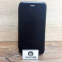 Чехол книжка для Xiaomi Redmi S2 G-Case