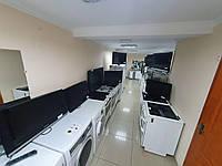 Телевизор / телевизоры / Smart Samsung, LG, Philips, Sony. ГАРАНТІЯ 0979406793