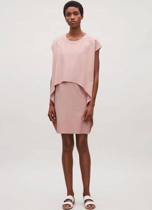 Платье сукня COS ( Eur XS // CN 160/80A ), фото 2
