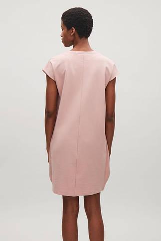 Платье сукня COS ( Eur XS // CN 160/80A ), фото 3