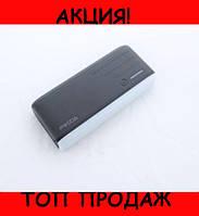 Мобильная Зарядка POWER BANK B 12000ma PRODA (реальная емкость 4800) с аварийный огнями!Хит цена