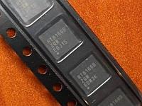 RT8166B / RT8166BZQW WQFN-40L контроллер питания
