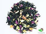Сладкое лето (черный ароматизированный чай), 50 грамм, фото 2