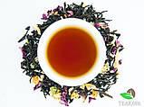 Сладкое лето (черный ароматизированный чай), 50 грамм, фото 3