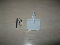 Ручка люка  Bosch 00069637 не ориг. для стиральной машины