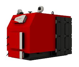 Котел твердотопливный Альтеп TRIO UNI PLUS 400 кВт, фото 2