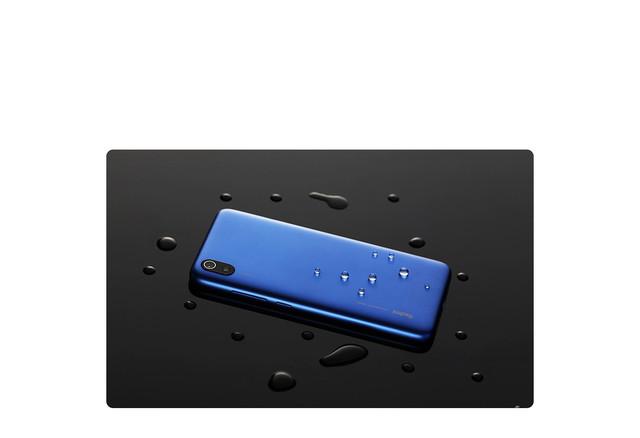 Xiaomi Redmi 7A 2 Светодиодная Отсутствует Поддержка USB-host Фонарик Датчик приближения Гироскоп освещенности Компас Несъемный до 256 Гб Пластик Android microSD Nano-SIM Емкостный Смартфон Моноблок
