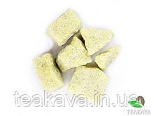 Колотий цукор зі смаком лимона, 200 г