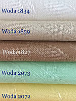 WODA, фото 1