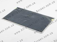 Матрица для ноутбука Asus X553M