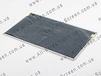 Матрица для ноутбука HP PAVILION G6T-1B00 CTO , фото 1