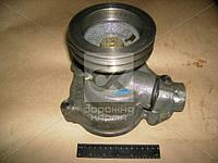 Насос водяной КАМАЗ ЕВРО-0 -1 (дв. 740,10, 740.11-240, 740.13-260) (пр-во КамАЗ)