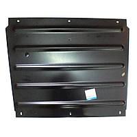 Кожух радиатора КАМАЗ-4310 (пр-во КАМАЗ), 4310-1301400