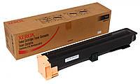 Заправка картриджа Xerox 006R01179 для принтера WC C118, M118, M118i