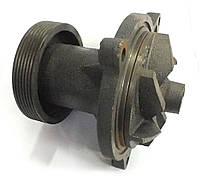 Насос водяной ЕВРО-2 (дв. 740.30, 740.50) (без упаковки)(пр-воПекар), КамАЗ