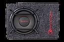 Активний сабвуфер Phantom GB300BPA, фото 3
